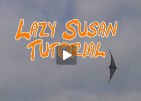 Lazy_Susan_Vid_Button
